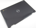 "Dell Chromebook 11 3189 11.6"" LCD Back Cover Lid - PP99H"