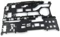 Dell Latitude E5570 Laptop Quad Core Bottom Base Frame - C16XC
