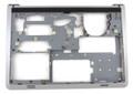 Dell Inspiron 14 5447 Laptop Bottom Base Assembly - 111DC