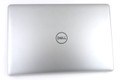 "Dell Inspiron 17 5770 17.3"" LCD Back Cover Lid  - 1M62K"