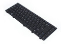Dell Vostro 3300 3400 3500 Backlit Laptop US Keyboard - 5MFJ6