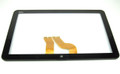 "Dell XPS 18 All In One 18.4"" Touchscreen Glass Digitizer - 8FVVD V5WXJ"
