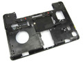 Dell Latitude E5440 Bottom Base Assembly - 0DFDY