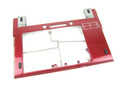 Dell Latitude E4200 Laptop Red Bottom Base Assembly - F162F