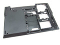 Dell Latitude E5510 Laptop Bottom Base Case W/ ExpressCard - THJX0