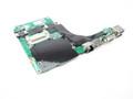 Dell Precision M6500 USB eSata VGA Right IO Circuit Board - 255VF