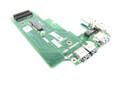 Dell Inspiron 14R N4110 USB / WLAN IO Board - 8WWGT