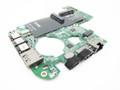 Dell XPS L701X WLAN / WWAN / Audio Port ESATA IO Circuit Board - CR31Y