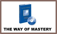 Way of Mastery Hardcover