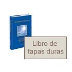 espanol-select-book.jpg