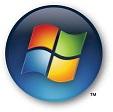 help_microsoft_windows_logo.jpg