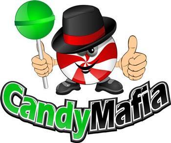 candymafia-logo1-small-small-custom-.jpg