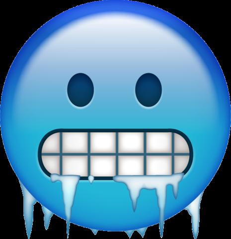 cold-emoji.png