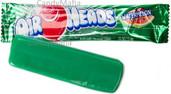 Airheads Watermelon Airheads
