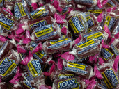 Mountain Berry Jolly Rancher