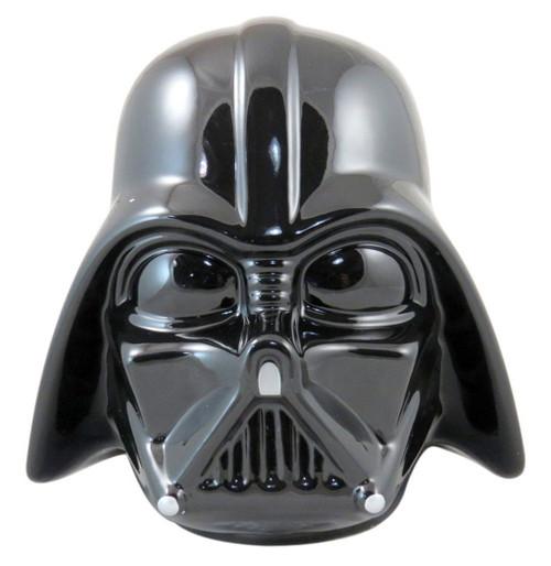 Darth Vader Candy Jar