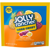Jolly Rancher Fruity Bash