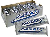 Zero Bars