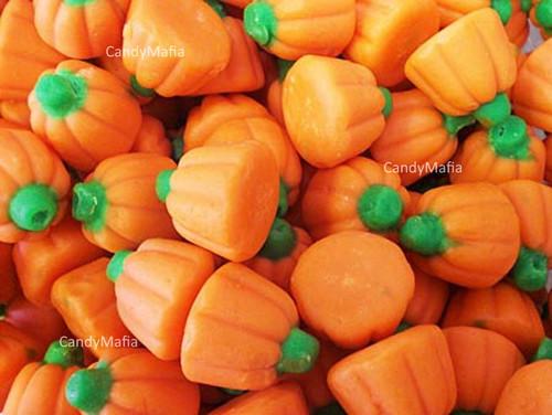 Brachs Pumpkins