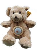 Teddy Bear Night Light
