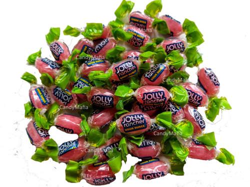 Sour Surge Sour Watermelon