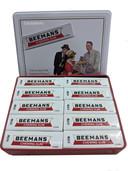 Beeman's Gum Vintage Tin