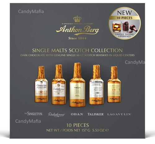 Anthon Berg Scotch
