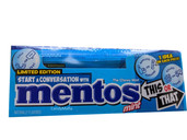 Mentos Mint This or That