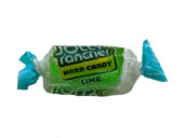 Lime Jolly Ranchers