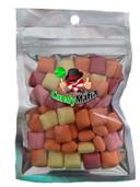 Freeze Dried Starburst Minis Original