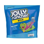 Jolly Rancher Stix