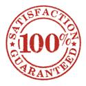 new-guarantee-seal.jpg