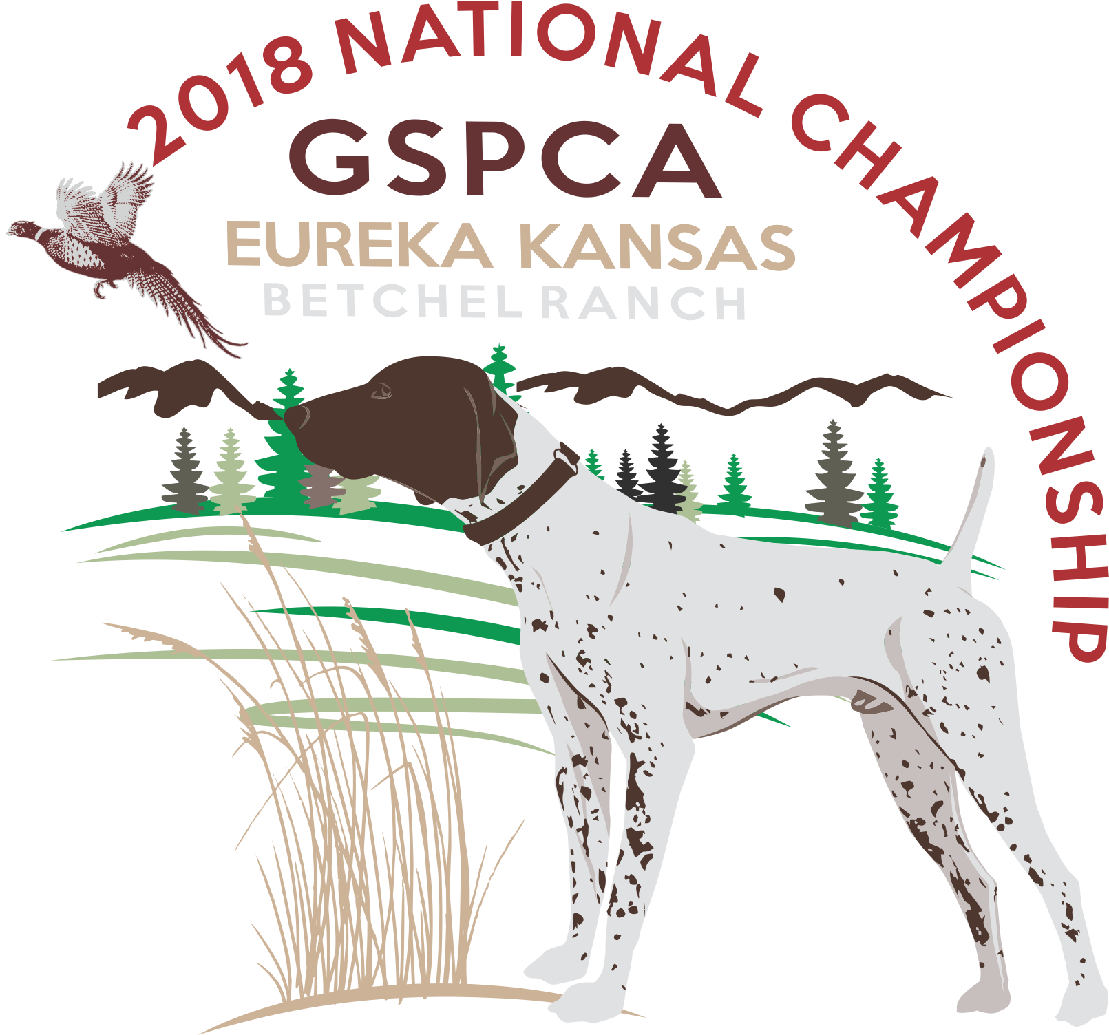 gspca-2018-apparel-logo-final-edited.png
