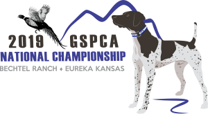 gspca-2019-final-logo-custom-.png