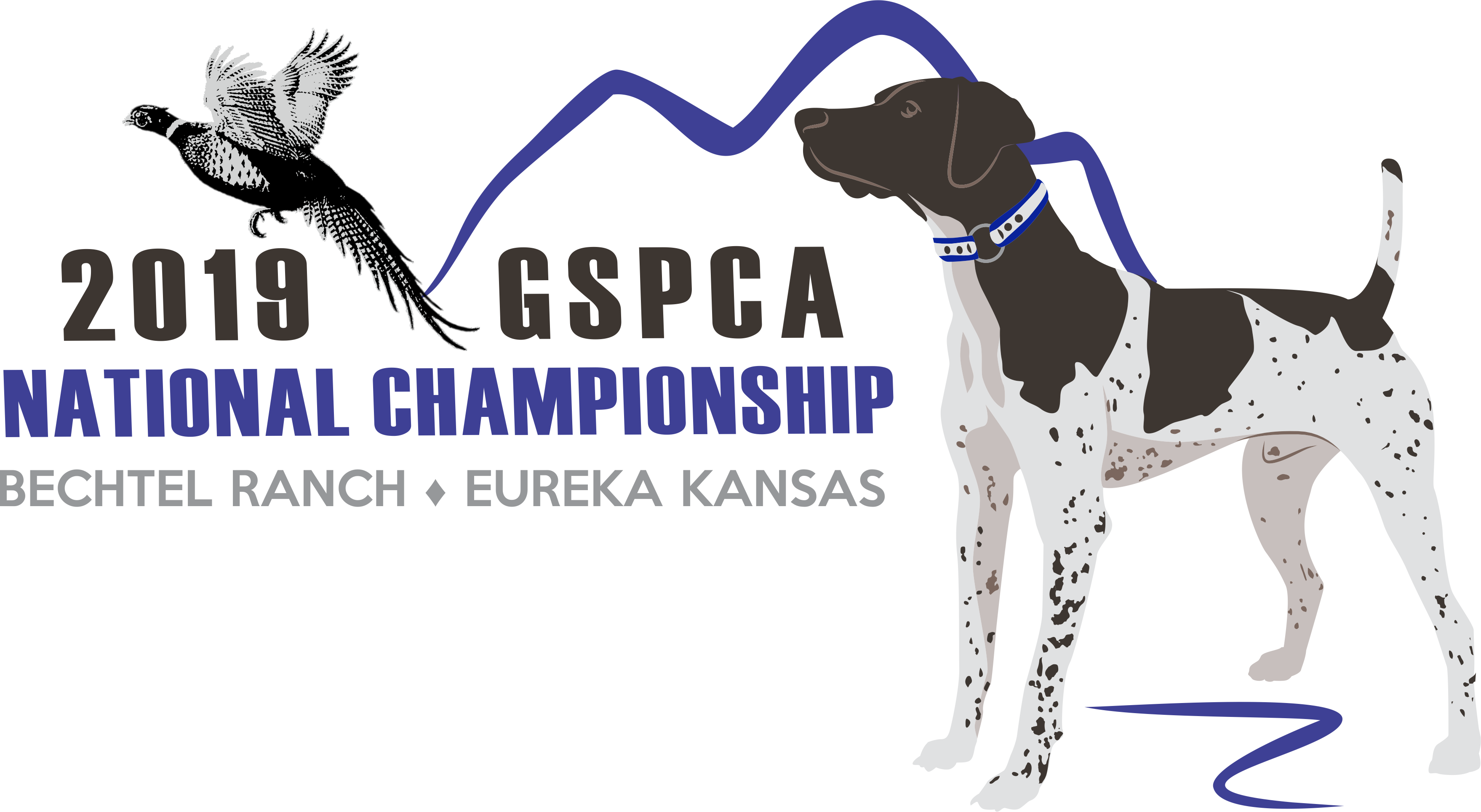 gspca-2019-final-logo.png