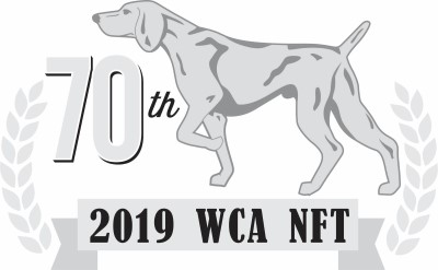 weim-70th-logo-1-custom-.jpg