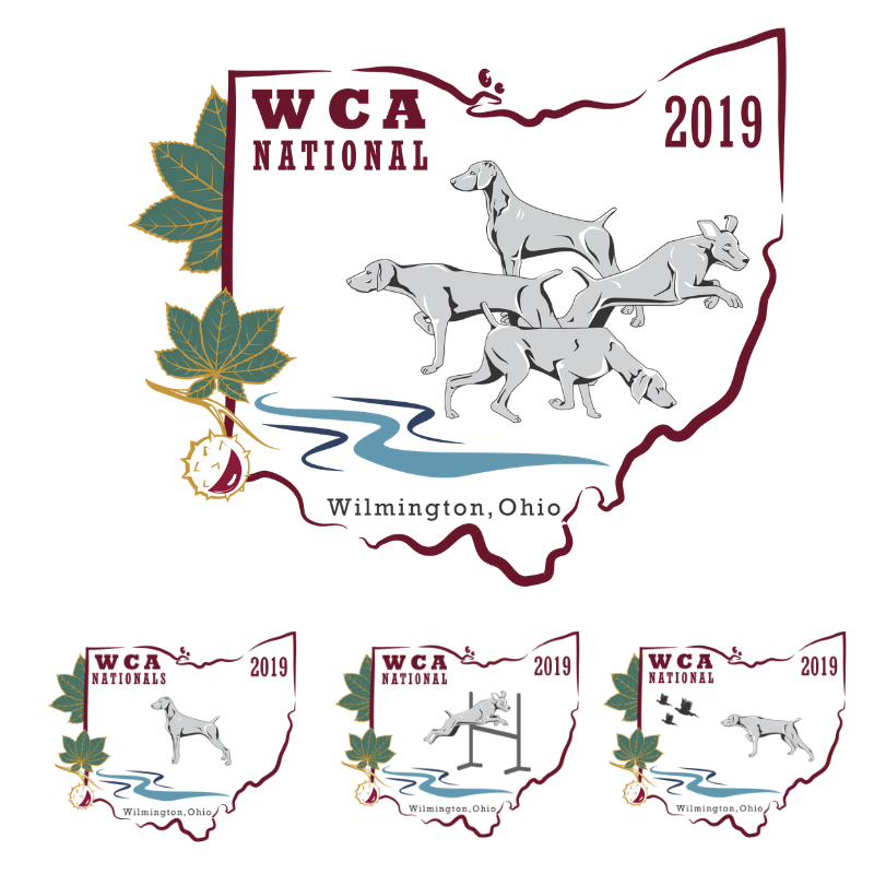 weim-all-logos.png
