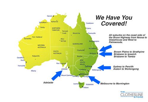 australia-map-01.jpg