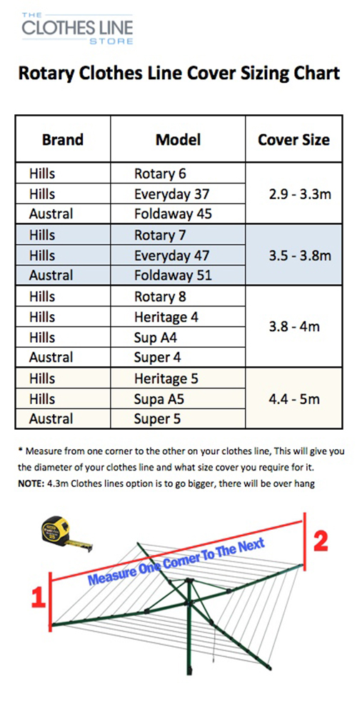 clothes-line-cover-measuring-guide-2.jpg