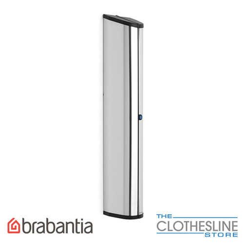Brabantia Protection/Storage Box for WallFix Fold Away Clothesline