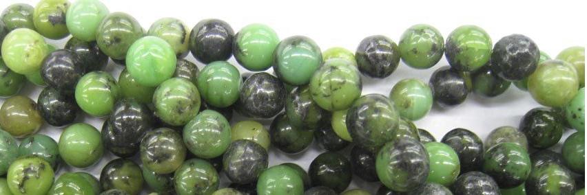 chrysoprase-beads-2.jpg