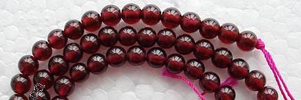 garnet-gemstone-beads.jpg