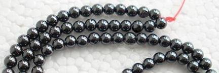 hematite-magnetic-beads.jpg