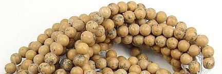 picture-jasper-beads.jpg