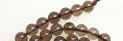 smokey-quartz-beads.jpg