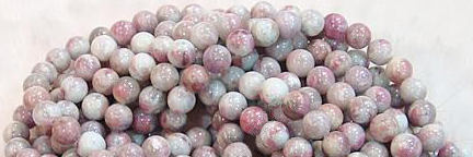 tourmaline-beads.jpg
