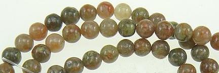 unakite-beads.jpg