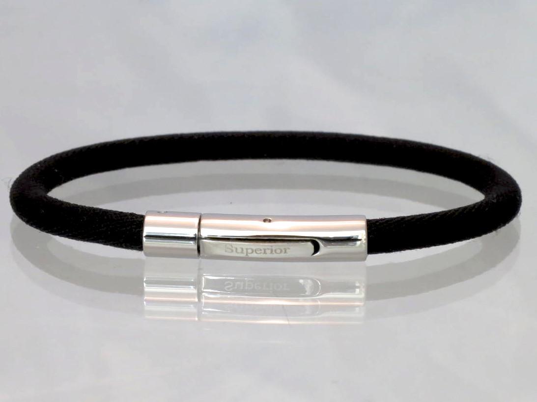 100x Sports Bracelet