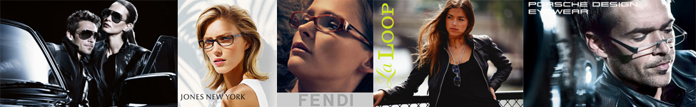 12d2ee74b0 Designer reading glasses made to order. Discounted prices on all ...