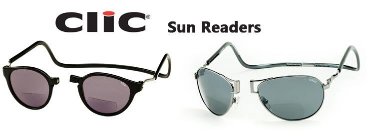 clic-sun-reader-banner.jpg
